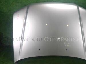 Капот на Subaru Forester SG5 EJ202