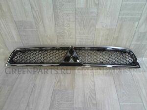 Решетка радиатора на MMC;MITSUBISHI Galant Fortis CY4A 4B11