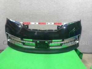Бампер на Nissan Serena NC26 MR20DD
