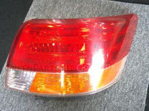Стоп на Toyota Allion NZT260 1NZ-FE 20-449