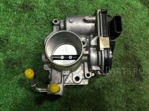 Дроссельная заслонка на Daihatsu Tanto LA660S KF-VE