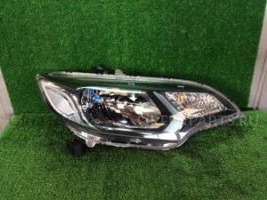 Фара на Honda Fit GP6 LEB-H1 W0349