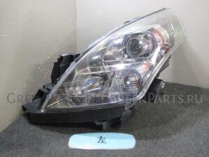 Фара на Mazda Mpv LY3P L3-VDT P5620