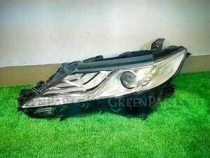 Фара на Toyota Camry AXVH70 33-233