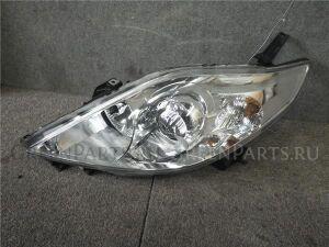 Фара на Mazda Premacy CREW LFDE