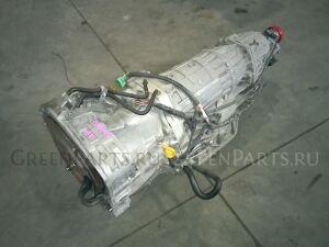 Кпп автоматическая на Subaru Impreza GRF EJ257HC4LE