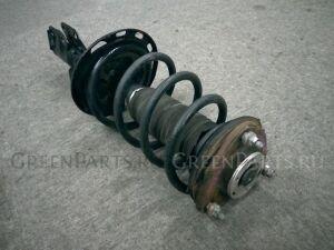 Стойка амортизатора на Toyota Noah ZRR85G 3ZR-FAE