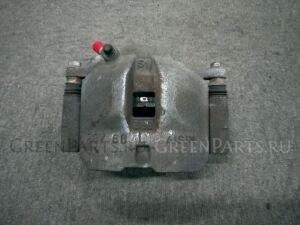 Суппорт на Toyota Hiace KDH206V 1KD-FTV