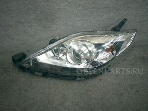 Фара на Mazda Premacy CREW LF-VE P7696