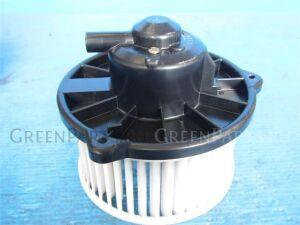 Мотор печки на Mazda Demio DW3W B3ME