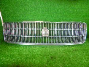 Решетка радиатора на Toyota Crown JZS151 1JZ-GE