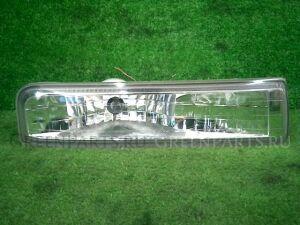 Туманка бамперная на Daihatsu Move Conte L585S KF-DET 114-51943