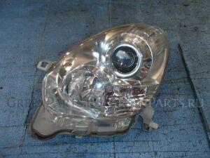 Фара на Toyota Passo KGC35 1KR-FE 100-51006