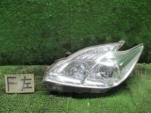 Фара на Toyota Prius ZVW30 2ZR-FXE 47-29