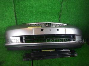 Бампер на Honda Fit GD3 L15A-E