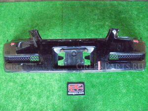 Бампер на Toyota Mark X GRX120 4GR-FSE