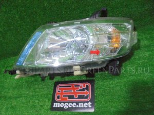 Фара на Nissan Serena C25 MR20DE 100-24859