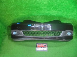 Бампер на Mazda Axela BK5P ZY-VE