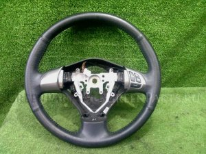 Руль на Subaru Forester SHJ FB20A