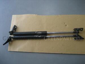 Амортизатор двери на Honda Fit GD1 L13A