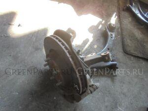 Ступица на Honda STEP WAGON RG1 K20A