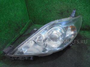 Фара на Mazda Premacy CREW LF-DE 5104