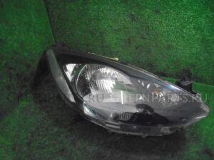 Фара на Mazda Demio DE3FS ZJ-VE 6514