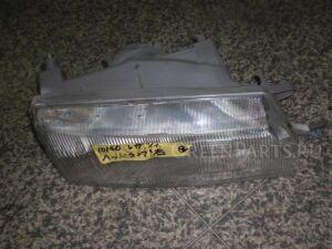 Фара на Subaru Legacy BF5 EJ20