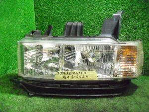 Фара на Honda Mobilio Spike GK1 L15A 3128