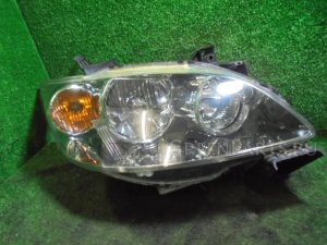 Фара на Mazda Mpv LW3W L3-DE 3811