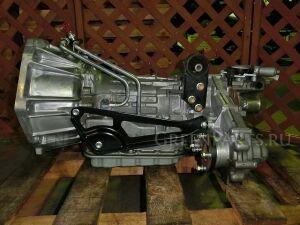 Кпп автоматическая на Suzuki Every DA17V R06A
