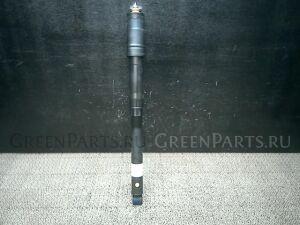 Амортизатор на Honda VEZEL RU1 L15B-402