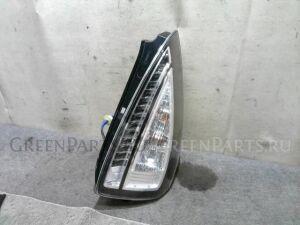 Стоп на Mazda Premacy CREW LF-VD P7368
