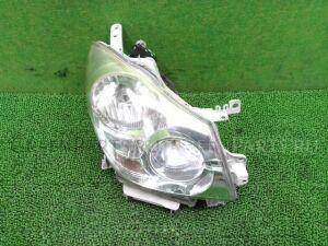 Фара на Daihatsu MIRROR L275S KF-VE 100-51869