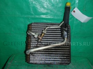 Печка на Nissan Sunny FB14 GA15DE