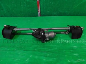 Мотор привода дворников на Suzuki Lapin HE33S R06A