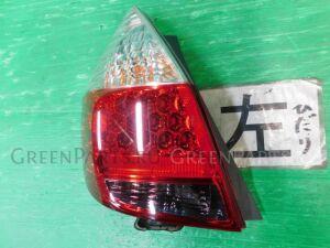 Стоп на Honda Fit GD1 L13A 4995