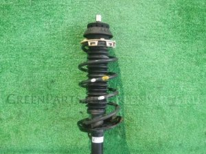 Стойка амортизатора на Honda Fit GE8 L15A