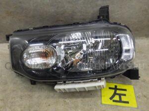 Фара на Nissan Cube Z12 HR15DE P8190 HCR-630