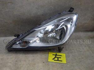 Фара на Honda Fit GE6 L13A P6903
