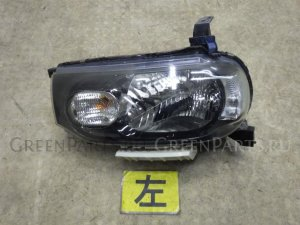 Фара на Nissan Cube Z12 HR15DE P8190 HCR-685
