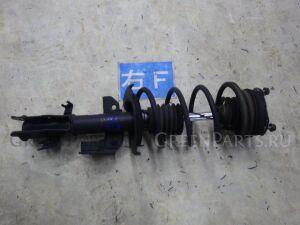 Стойка амортизатора на Mazda Demio DE3FS ZJVEM
