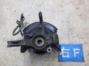 Ступица на Toyota Bb QNC21 3SZVE