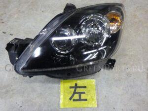 Фара на Mazda Demio DY3W ZJVE P5062 HCHR-317