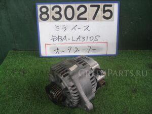 Генератор на Daihatsu MILLISE LA310S KF-VE3
