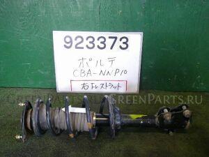 Стойка амортизатора на Toyota Porte NNP10 2NZ-FE