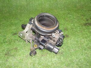 Дроссельная заслонка на Daihatsu Tanto Exe L465S KF-VE