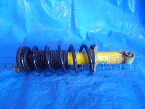 Стойка амортизатора на Subaru Legacy BP5 EJ20X