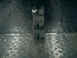 Блок упр-я стеклоподъемниками на Subaru Legacy BH5 EJ206