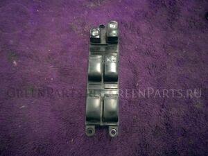 Блок упр-я стеклоподъемниками на Nissan Serena TNC24 QR20DE
